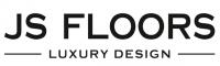 JS FLOORS
